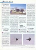 Nº 649 1995 Diciembre - Portal de Cultura de Defensa - Ministerio ... - Page 5