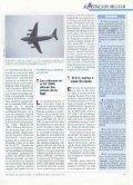 Nº 649 1995 Diciembre - Portal de Cultura de Defensa - Ministerio ... - Page 6
