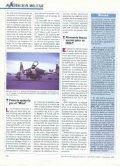 Nº 649 1995 Diciembre - Portal de Cultura de Defensa - Ministerio ... - Page 7