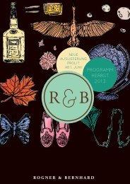Download - Rogner & Bernhard