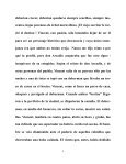 Yo Tambien me llamo Vincent - Chiapas - Page 6