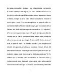Yo Tambien me llamo Vincent - Chiapas - Page 7