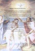 aquí - Cristo de Urda - Page 2