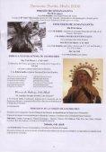 aquí - Cristo de Urda - Page 3