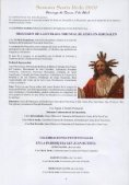 aquí - Cristo de Urda - Page 4