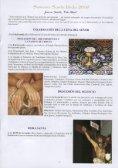 aquí - Cristo de Urda - Page 5