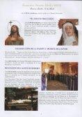 aquí - Cristo de Urda - Page 6
