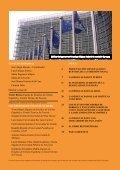 desigualdad y ruptura de la cohesión social - Economistas sin ... - Page 2
