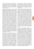 desigualdad y ruptura de la cohesión social - Economistas sin ... - Page 5