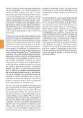 desigualdad y ruptura de la cohesión social - Economistas sin ... - Page 6