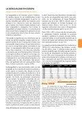 desigualdad y ruptura de la cohesión social - Economistas sin ... - Page 7