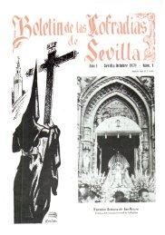 Consejo General de Hermandades y Cofradías de Sevilla