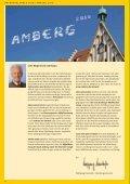 Abfuhrkalender der Stadt Amberg 2010 - Seite 2