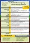 Abfuhrkalender der Stadt Amberg 2010 - Seite 5