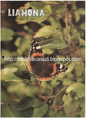 LIAHONA 1968-04.pdf - Cumorah.org