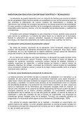 PREGUNTAS COGNITIVAS Y METACOGNITIVAS EN EL ... - Page 2