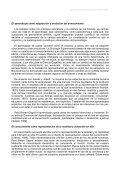 PREGUNTAS COGNITIVAS Y METACOGNITIVAS EN EL ... - Page 3