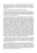 PREGUNTAS COGNITIVAS Y METACOGNITIVAS EN EL ... - Page 4
