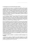 PREGUNTAS COGNITIVAS Y METACOGNITIVAS EN EL ... - Page 5