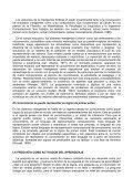 PREGUNTAS COGNITIVAS Y METACOGNITIVAS EN EL ... - Page 6
