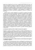 PREGUNTAS COGNITIVAS Y METACOGNITIVAS EN EL ... - Page 7