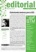 n40b_Maquetación 1 - Games Tribune - Page 3