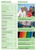n40b_Maquetación 1 - Games Tribune - Page 4
