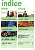 n40b_Maquetación 1 - Games Tribune - Page 5