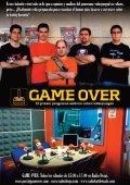 n40b_Maquetación 1 - Games Tribune - Page 6
