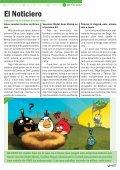 n40b_Maquetación 1 - Games Tribune - Page 7