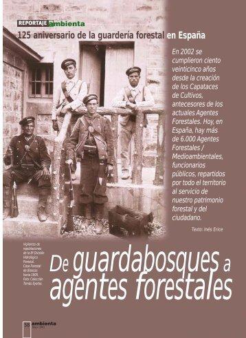 Artículo en PDF - Hispagua
