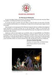 descargar programa completo semana santa calatayud ... - Balneario