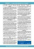 Situación externa presionó subida de tasa Agro ... - Fenalco Antioquia - Page 3