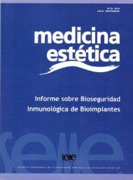 Medicina Estética - Elite Laser