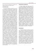 Dr. L. Requena - e-dermatosis.com - Page 4