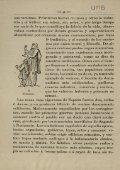 SECCIÓN 3.a Anteriores y coetáneos á griegos y romanos ... - Page 2