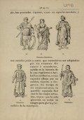 SECCIÓN 3.a Anteriores y coetáneos á griegos y romanos ... - Page 4