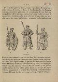 SECCIÓN 3.a Anteriores y coetáneos á griegos y romanos ... - Page 5