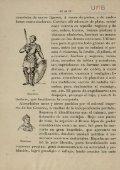 SECCIÓN 3.a Anteriores y coetáneos á griegos y romanos ... - Page 6