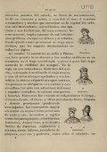 SECCIÓN 3.a Anteriores y coetáneos á griegos y romanos ... - Page 7