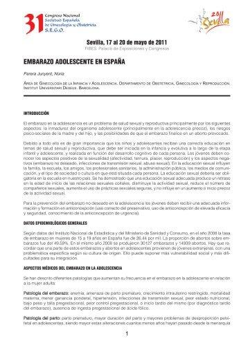 clomid oral tablet 50 mg