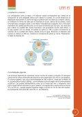 Descargar documento - Page 2