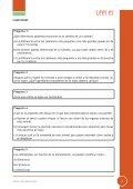 Descargar documento - Page 3