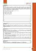 Descargar documento - Page 4