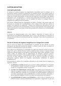 CONCORDANCIA Y CONSISTENCIA - Page 6