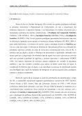 Análise do Conhecimento Sensorial segundo a ... - DCA - Unicamp - Page 2
