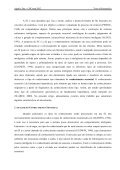 Análise do Conhecimento Sensorial segundo a ... - DCA - Unicamp - Page 3