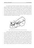 Análise do Conhecimento Sensorial segundo a ... - DCA - Unicamp - Page 5