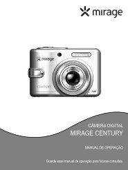 2640 - Manual Century.indd - Lojas Colombo