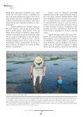 Ardentia Nº1 PDF - Federación Galega pola Cultura Marítima e ... - Page 2